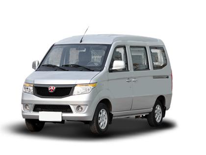 威旺205