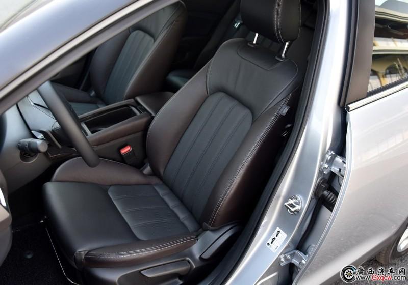 2016款马自达CX-4