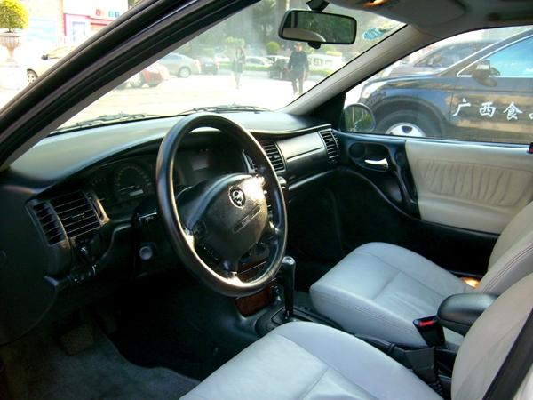 德国欧宝威达2.0 广西二手汽车,南宁二手汽车,桂林二手汽车,柳高清图片
