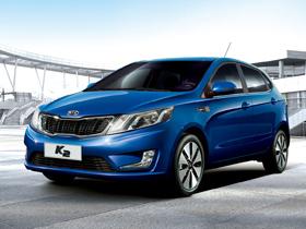 梧州市顺枫达起亚汽车销售服务有限公司