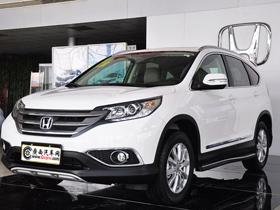 广西弘腾汽车销售服务有限公司
