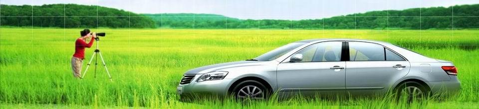 柳州华翔汽车销售有限公司