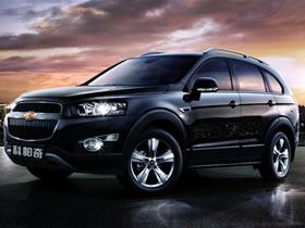 玉林市铂利汽车销售服务有限公司