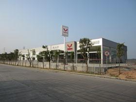 梧州市双恒汽车销售服务有限公司
