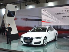 广西钜荣汽车贸易有限公司