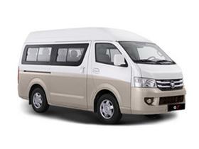 柳州正久汽车销售服务有限公司