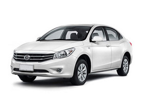 柳州市亿森汽车销售服务有限公司