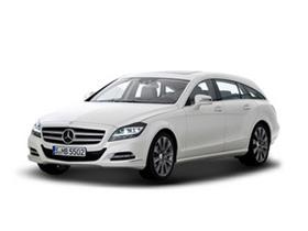 柳州市华星行汽车销售服务有限公司