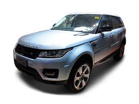 柳州市路豹汽车销售服务有限公司