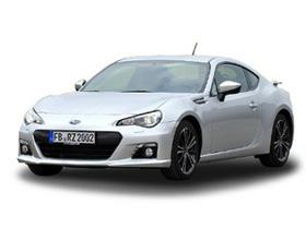 柳州市美博汽车销售有限公司
