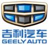 广西南宁资瑞汽车销售服务有限责任公司
