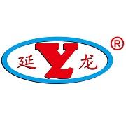 柳州延龙万博手机客户端3.0有限公司