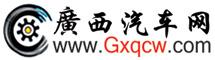 万博登入地址万博手机客户端3.0网 LOGO