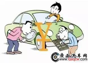 手把手教你车险应该怎么买?